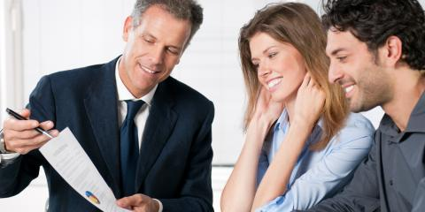 3 Questions to Ask Before Buying Life Insurance, New Braunfels, Texas