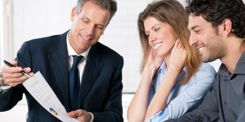 3 Characteristics to Look For When Selecting a Family Lawyer, Walden, New York