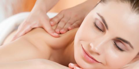 How Does Massage Increase Flexibility?, Honolulu, Hawaii