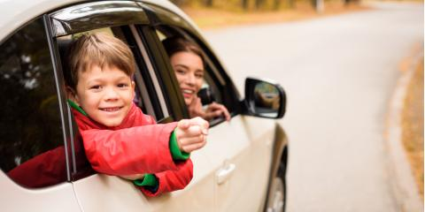 3 Tips for Lowering Your Auto Insurance Premium, Bristol, Connecticut