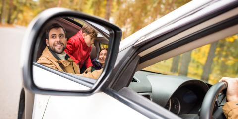 The 3 Best Defensive Driving Tips, Rochester, New York