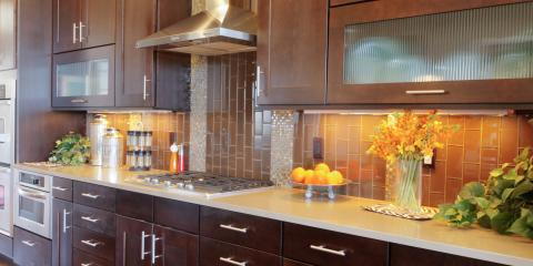 3 Tips for DIY Remodeling Projects From Cincinnati's Kitchen Cabinets Experts, Cincinnati, Ohio