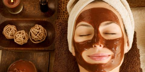 How Can You Benefit From a Facial During the Winter?, Lincoln, Nebraska