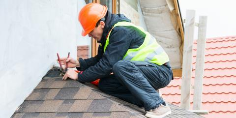3 Tips for Preventing Storm-Related Roof Damage, New Richmond, Wisconsin