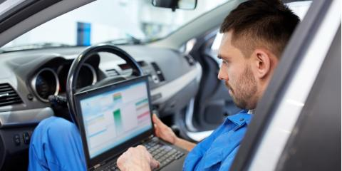 The 3 Most Commonly Replaced Electrical Car Parts - Bavarian Motor Parts - San Fernando Valley | NearSay