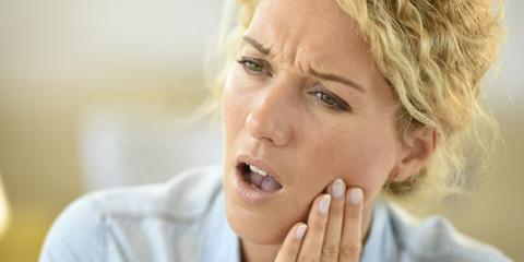 How to Reduce Dental Anxiety, Dothan, Alabama