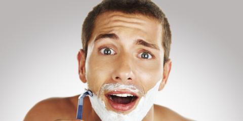 What You Should Know About Shaving, Twinsburg, Ohio
