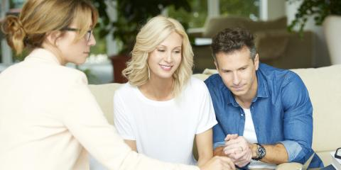 A Guide to the Probate Process in Texas, Addison, Texas