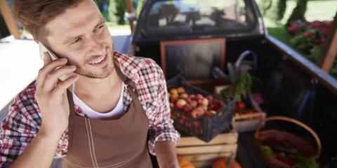 4 Advantages That Custom Flatbeds Offer, Evergreen, Montana
