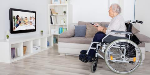 3 Tips for Making Your Home Wheelchair Accessible, Wisconsin Rapids, Wisconsin