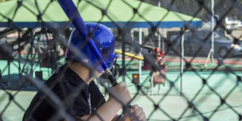 What Is HitTrax® & How Can It Help Your Game?, Jupiter, Florida