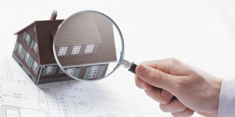 Top 3 Problems Your Home Inspector Should Catch, Fairfax, Ohio