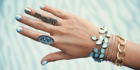 3 Reasons to Shop for Jewelry at Moorestown's LaDiDa, Moorestown-Lenola, New Jersey
