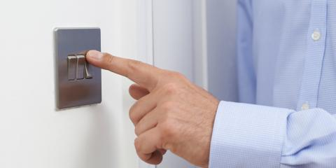 How to Determine When You Need Electrical Repair, Hamden, Connecticut
