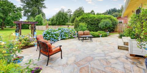 3 Landscape Design Features That Improve Your Resale Value, Grant, Nebraska