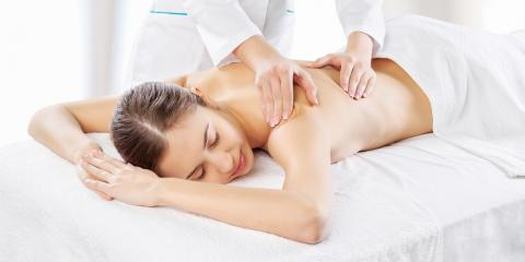 What You Need to Know About Oncology Spa Services, McKinney, Texas