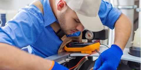 How Often Is a Full Plumbing Installation Required?, Verona, Minnesota
