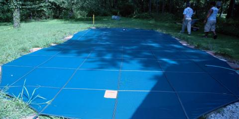 5 Swimming Pool Safety Cover Tips Swim Pro Supply Service Lexington Fayette Central Nearsay