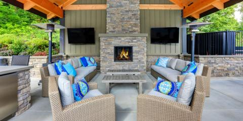 3 Unique Features for Your Custom Home, Lihue, Hawaii
