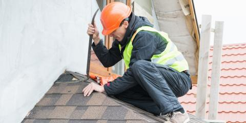 4 Questions to Ask Your Roofer, Dothan, Alabama
