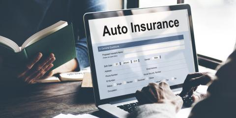 The Top 4 Tips to Lower Auto Insurance Premiums, Mountain Grove, Missouri