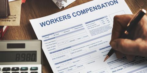 Massachusetts Attorney General Challenges Workplace Injury Rule Change, Boston, Massachusetts