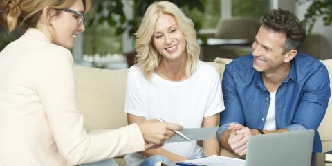 How First-Time Homebuyers Can Avoid Costly Mistakes, Somerset, Kentucky