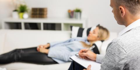 How Hypnotherapy Helps You Overcome Bad Habits, Springdale, Ohio