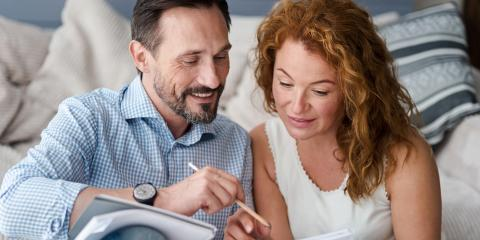 How to Find the Best Appraiser for Your Home Inspections, Lebanon, Ohio