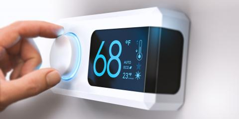 An HVAC Contractor's Guide to Optimizing Your Climate Control System, Lake Havasu City, Arizona