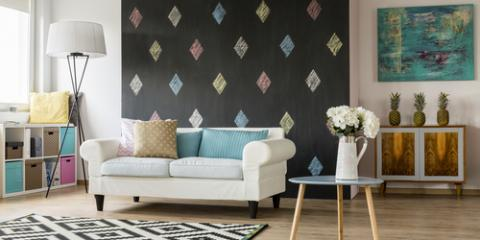 4 Decorating Do's & Don'ts After Home Remodeling, Middletown, New Jersey