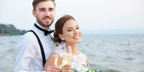 5 Common Ways Marriage Impacts Tax Return Preparation , Jacksonville, Arkansas