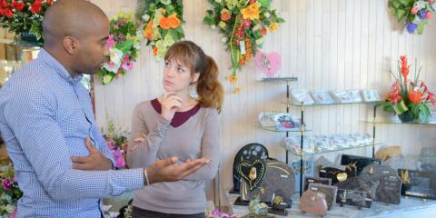 5 Common Misconceptions About Cremation, East Haven, Connecticut