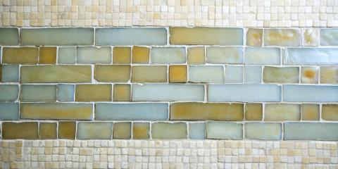 Popular Tile Options & Ideas for Your Kitchen Remodel, Jackson, California