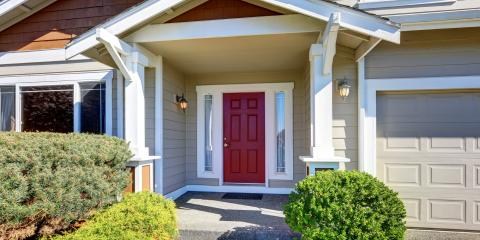 4 Tips to Paint a Home for the New Year, Kailua, Hawaii