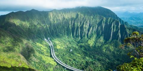 Schedule a Transmission Inspection Before the Holidays, Ewa, Hawaii
