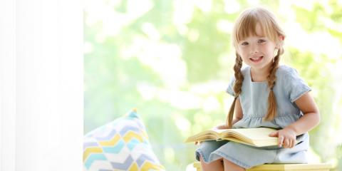 NYC Reading Tutors Explain How to Help Your Child Learn to Read , Manhattan, New York