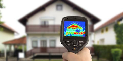 3 Tips for Testing Home Insulation, Independence, Kentucky