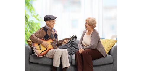 4 Stimulating Hobbies for Seniors, La Crosse, Wisconsin