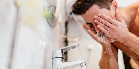 3 Ways Water Softeners Can Benefit Your Hair & Skin, Carlsbad, New Mexico