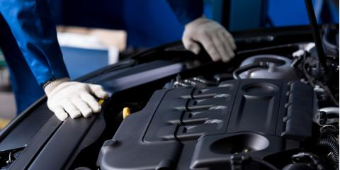 Drive an Import Vehicle? 3 Reasons to Choose a Foreign Car Repair Specialist, Burlington, Kentucky