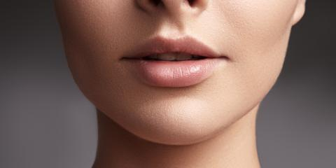 How Kybella Injections Minimize Double Chins, Brooklyn, New York