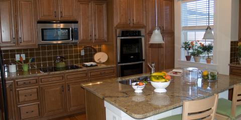 A Helpful Guide to Updating Your Bathroom & Kitchen Before Selling, St. Ann, Missouri