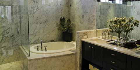 Holmen's Plumbing Team Shares 4 Quick Ways to Upgrade Your Bathroom, Holland, Wisconsin