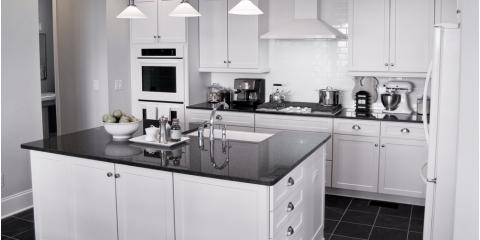 When Should You Save or Splurge on a Kitchen Renovation Project?, Annapolis, Maryland