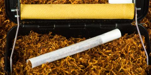 3 Reasons to Check Out Bremerton's Newest Tobacco & Smoking Accessories Shop, Hobbs, New Mexico