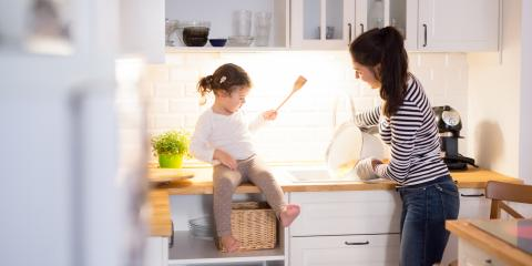 3 Child-Proofing Steps for Your Plumbing, Kailua, Hawaii