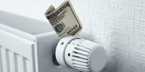 3 Ways to Save Money On HVAC Bills, Rochester, New York