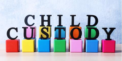 An Ohio Family Lawyer on How to Apply for Child Support, Batavia, Ohio