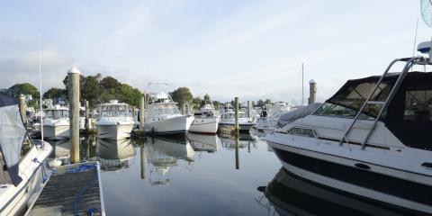 How to Protect Your Boat's Battery During Winter Months, Canandaigua, New York